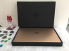 DELL XPS 9360 GOLD I7 8550U 8GB 256GB 13.3 FHD FULL BOX