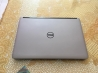 Dell Latitude E7440 I7 4600U 8GB 128SSD 14