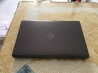 DELL PRECISION M6800 EXTREME I7 4940MX/32GB/SSD+HDD/K41000/17.3 FHD
