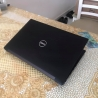 Dell Latitude E7480 I7 7600 RAM 16GB SSD 512GB 14
